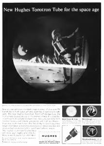 Hamateur Hour: Slow Scan Television - Paleotronic Magazine