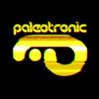 Paleo avatar badrep 200x200