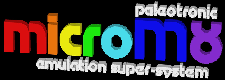 mac os x windows emulator free